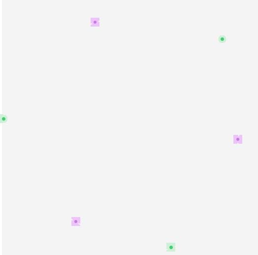 Contabilidade Completa para vários segmentos