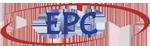 EPC Contábil